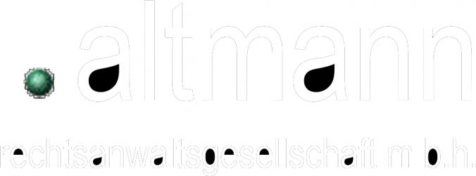 Altmann Rechtsanwaltsges. m.b.H.